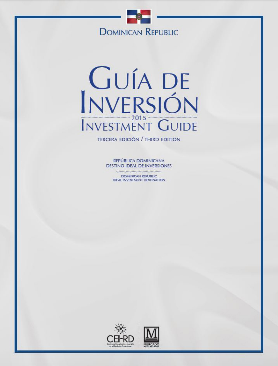 guia de inversion 2015